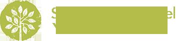 Seelen-Yoga-Basel - Logo